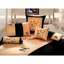 japanese bedroom decor japanese bedroom decor amazon com