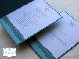 layered wedding programs look diy wedding invitations imbue you i do