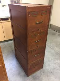 globe wernicke file cabinet for sale antique globe wernicke wooden filing cabinet 22978 504 sold 171