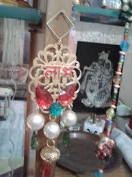 main diwali decoration home u2013 eranela ki chatori gali