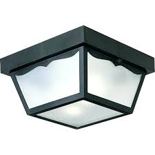 Outside Ceiling Light Fixtures Tags1 Outdoor Ceiling Light Fixture Fora Porch Modern Forms Ledge