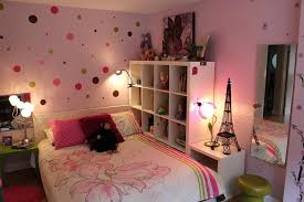 Elegant Eiffel Tower Bedroom DecorOffice And Bedroom - Eiffel tower bedroom ideas