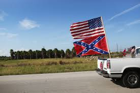 What Is The Meaning Of The Rebel Flag Confessions Of A Former Neo Confederate Vox