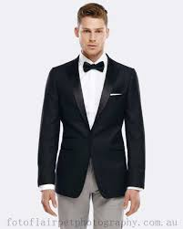 mens suits black friday in store black friday deals arlo jacket politix mens suits