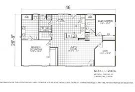 create free floor plans plan ashleigh iii bungalow floor plan house plans amusing house