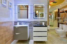 brooklyn bathroom showroom bathroom fixture store brooklyn ny