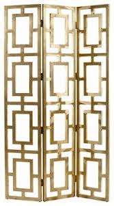 Gold Room Divider 108 Best Home Decor Furniture Asian Screens Images On Pinterest