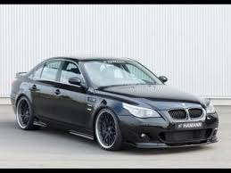 2006 bmw 550i review bmw 5 series 550i 2006 auto images and specification