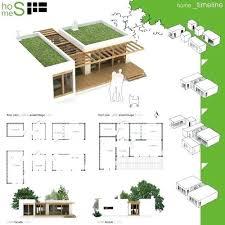 sustainable home design nz nybyggerne sustainable housing lendager