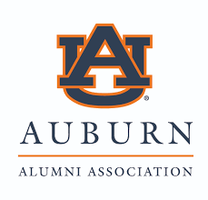 auburn alumni search auburn alumni association