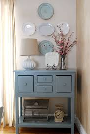 best 25 plate display ideas on pinterest plate wall decor