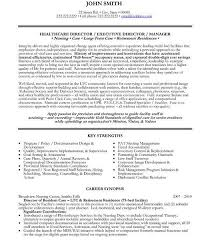 Healthcare Resume Example by Surprising Inspiration Home Health Care Resume 15 Healthcare