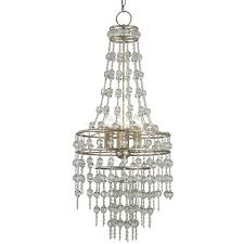 Maurice Chandelier 363 Best Chandeliers Lamps And Mirrors Images On Pinterest