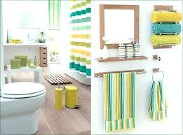 inexpensive bathroom decorating ideas inexpensive bathroom decorating ideas sophisticated bathroom