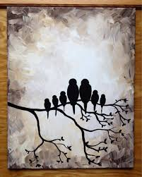 black and white painting ideas black and white abstract painting ideas alleghany trees