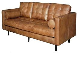 Mid Century Modern Leather Sofa Marvelous Mid Century Modern Leather Sofa Beautiful Wayfair Sofas