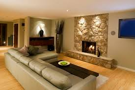 in livingroom stunning spotlights in living room ideas best inspiration home