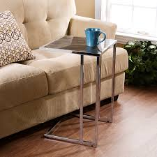 best stunning sofa snack tray table 0 27276