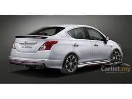 promo si e auto nissan almera 2015 1 5 in kuala lumpur automatic white for rm 61 800