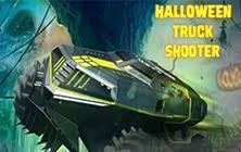 monster truck spelletjes games en spellen gratis op spele