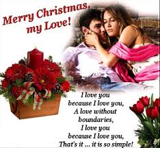 images images shayari merry christmas english hindi
