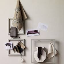 How To Find An Interior Decorator How To Find The Right Interior Designer Ideal Home