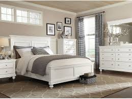 Queen Sized Bedroom Set Queen Bedroom Queen Bedroom Sets Wayfair Panel Customizable