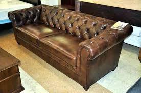 Abbyson Leather Sofa Reviews Abbyson Living Venezia Leather Sofa Metropolitan Sectional Reviews