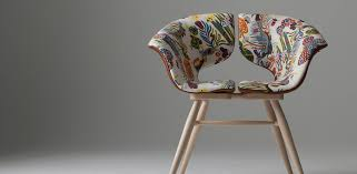 home design bloggers australia furniture by tortie hoare photography by paul wilkinson via nest