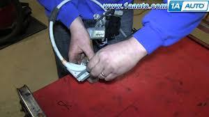 2004 jeep liberty window regulator recall how to install rear window regulator repair kit 2002 06 jeep