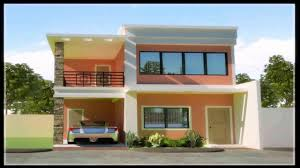 small two house floor plans small two house plans fresh two storey house design with floor