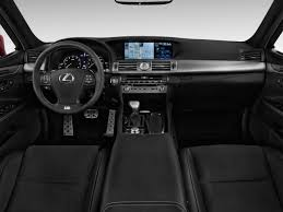 lexus ls crash test official colors 2014 lexus ls 460 view colors for car interiors