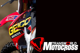 motocross racing wallpaper honda motocross wallpapers group 73