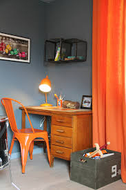 chambre d enfant vintage chambre d enfant vintage
