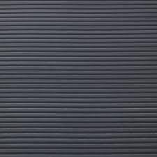 protege evier cuisine range couverts et tapis fond de tiroir au meilleur prix leroy merlin
