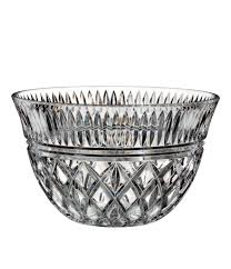 home dining u0026 entertaining serveware dillards com
