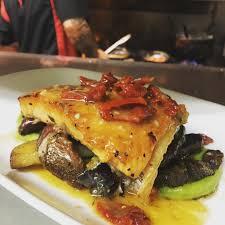 Best Restaurants In Connecticut 2016 Experts U0027 Picks 100 Connecticut Casual The Bridge House Restaurant Milford