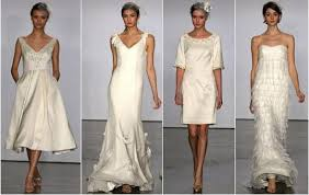 wedding dresses for over 50 brides wedding dresses wedding ideas
