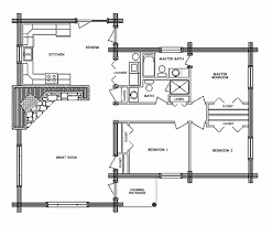 Log Home Floor Plans Prices Log Home Floor Plans Log Cabin Kits Appalachian Log Homes Log Home