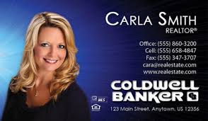 Business Card Design Fee Coldwell Banker Business Cards Free Shipping And Design No