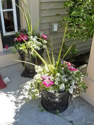 uncategorized amusing large garden planters large garden