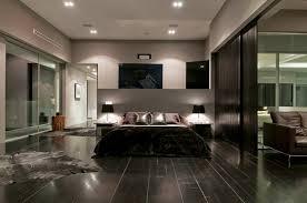 schlafzimmer modern luxus stilvoll moderne luxus schlafzimmer mit modern ziakia