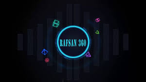 free intro templates rafsan 360 adobe after effects youtube