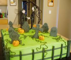 easy halloween cake ideas halloween cake i made easy to make