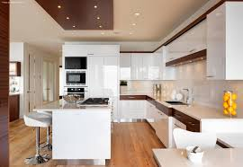 south shore cabinetry