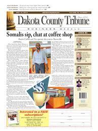 5 10 2012 dakota county tribune business weekly by dakota county