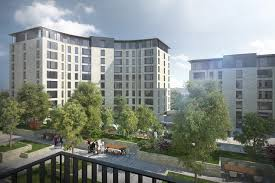 Bell Park Central Floor Plans by Park Central Zone 11 Apartments 10 Fl U C Skyscrapercity