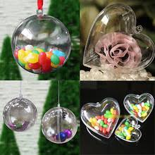 popular ornament wedding favors buy cheap ornament wedding favors