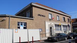 ouvrir un bureau de change петиция ouvrir un bureau de poste temporaire en centre ville d