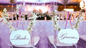 wedding insurance help for bridal fails bankrate